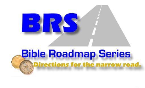 Bible Roadmap Series